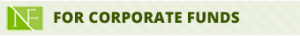 give-corporate
