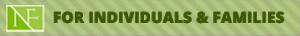 give-individual
